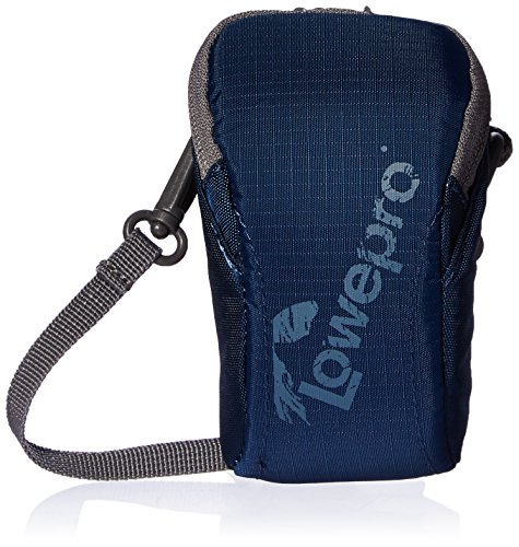 lowepro-dashpoint-10-bag-for-camera-galaxy-blue
