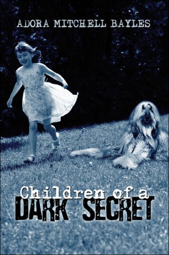 Children of a Dark Secret Cover Image