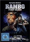 Rambo First Blood kostenlos online stream
