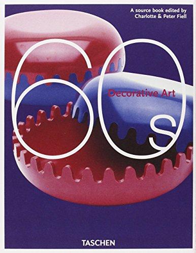 decorative-art-60s-bibliotheca-universalis