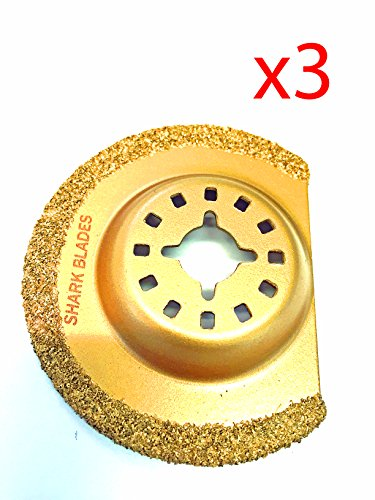 replacement-fein-bosch-63mm-carbide-blade-three-pack