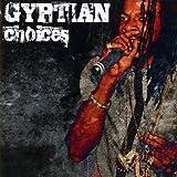 Songtexte von Gyptian - Choices