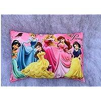 Sai Arpan® Cartoon Print Kids Pillow
