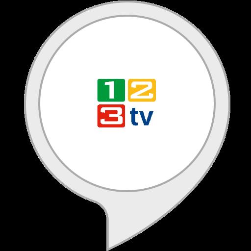1-2-3.tv - Der Auktions-Sender