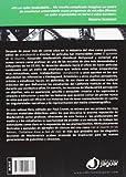 Image de On Film-Making: Manual de escritura y realización cinematográfica (Cine Jaguar)