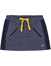 boboli Fleece Skirt For Girl, Jupe de Sport Fille