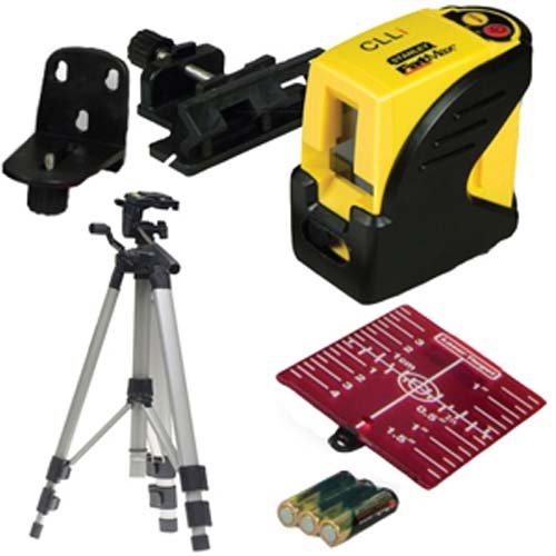 stanley-intellilevel-fatmax-self-leveling-cross-line-laser-clli