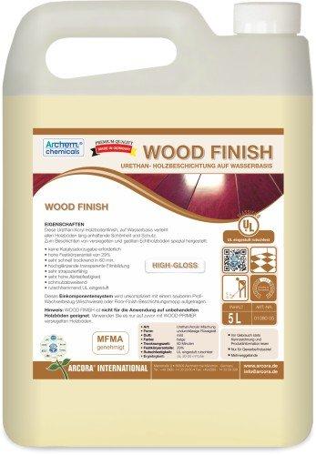 arcora-01080-05-wood-finish-urethan-holzbeschichtung-auf-wasserbasis-5-l