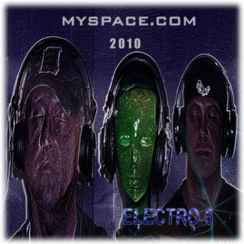 myspacecom-2010