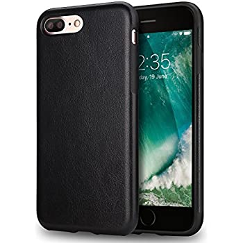 coque hybride iphone 8 plus