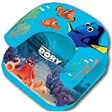 Disney Finding Dory Inflatable Blow-up Chair Childrens Seat