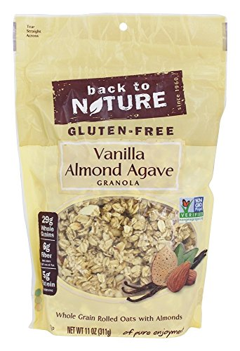 back-to-nature-granola-vanilla-almond-agave-11-oz