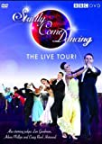 Strictly Come Dancing - The Live