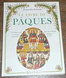 Le Livre de Pâques