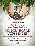 Anleitung zum Heilfasten nach der Hl. Hildegard von Bingen (Amazon.de)