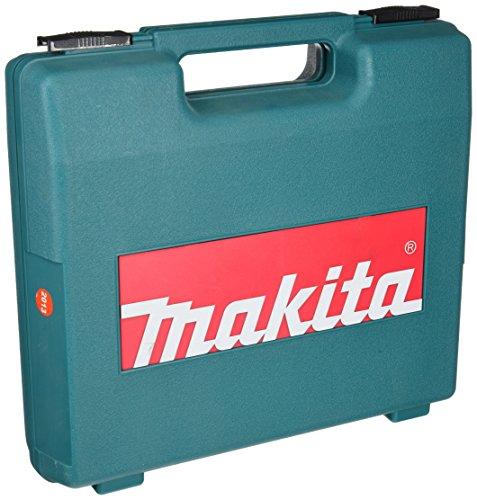 Makita Transportkoffer, 824724-2