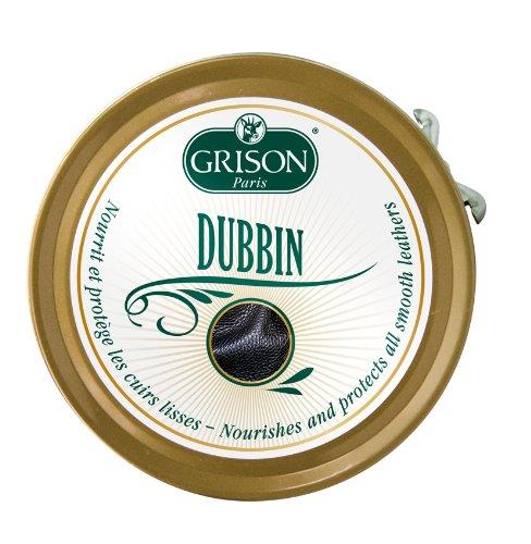 grison-graisse-dentretien-special-cuir-dubbin-100-ml-transparent