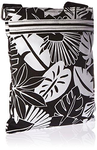 Dakine Jive Canvas umaengetasche, One size Inkwell Canvas