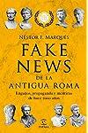 https://libros.plus/fake-news-de-la-antigua-roma-enganos-propaganda-y-metiras-de-hace-2000-anos/