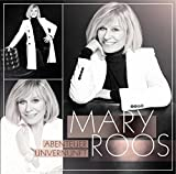 Abenteuer Unvernunft - Mary Roos