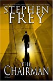 Image de The Chairman: A Novel