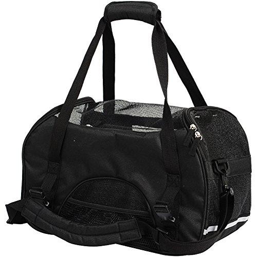 treat-me-hunde-transporttasche-professionell-oxford-tuch-haustiertragetasche-kleintiere-box-masse-au