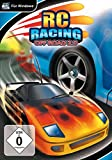 RC Racing Off Road 2.0 (PC) -