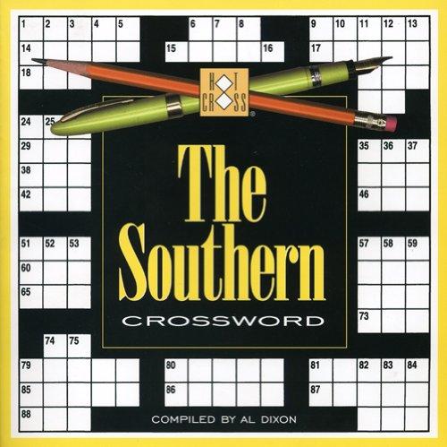 southern-crossword-hot-cross