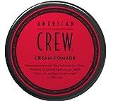 American Crew Pomada De Fijación Ligera - 85 gr.