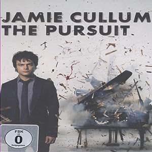 The Pursuit (Ltd.Deluxe Edt.)