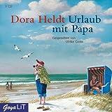 Urlaub mit Papa von Dora Heldt