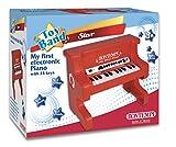 BONTEMPI 102000 Piano Électronique 24 Notes