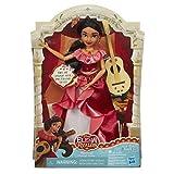 Disney Girls Muñeca Elena de