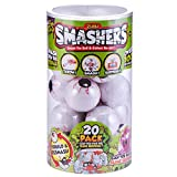 Smashers NEW Gross 20 Pack Series 2