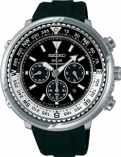 seiko-prospex-field-master-solar-chronograph-sbdl021
