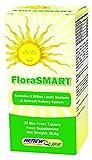 Renew Life FloraSMART 6 mil millones 30 tabletas