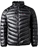 Yeti Pyke Down Jacket Men - Daunenjacke