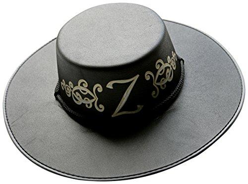 Liontouch 16009 Z Hat, Z Bandit Line / ()