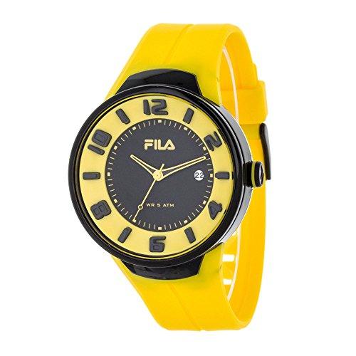 Fila 38-030-006 reloj cuarzo para hombre