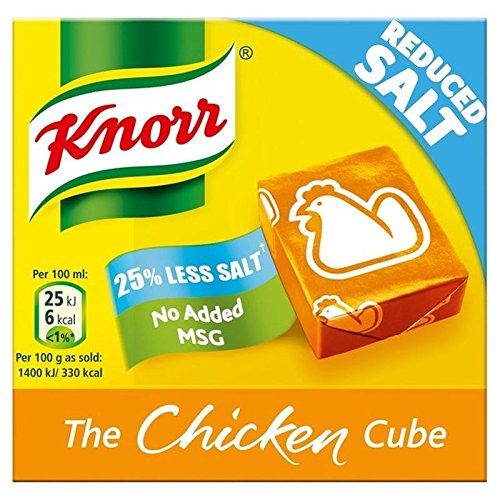 knorr-pollo-ridotto-di-sale-dadi-da-brodo-6-x-9g-confezione-da-6