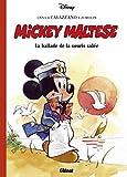 """Afficher """"Mickey Maltese"""""""
