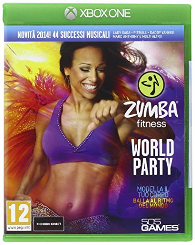 zumba-fitness-world-party-importacion-italiana