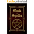 Little Book of Spells (The Witches Book of Spells 1)