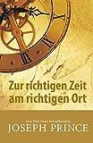 ISBN 3959330286