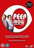 Peep Show: Series 1-9 [Edizione: Regno Unito] [Import anglais]