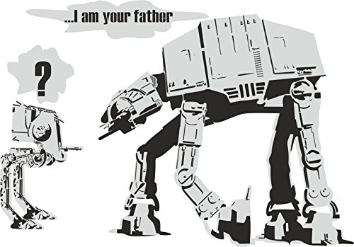 banksy-style-star-wars-i-am-your-father-wall-sticker-vinyl-decal-art-transfer-3-sizes-available-larg