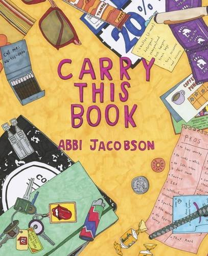 carry-this-book