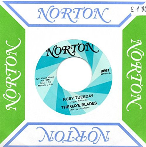 ruby-tuesday-that-girl-belongs-to-yesterday-45-rpm-single