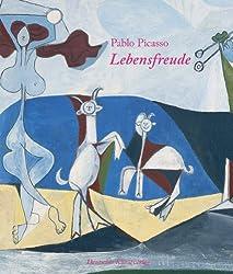 Pablo Picasso - Lebensfreude. Das Musee Picasso Antibes zu Gast in Münster