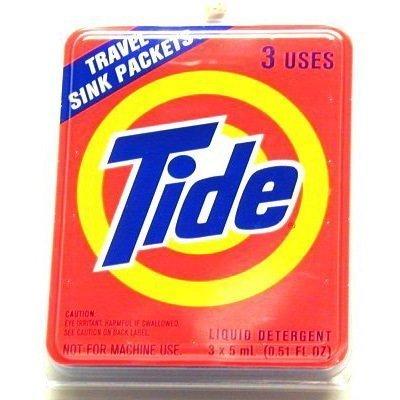 tide-sachets-de-detergent-liquide-tide-pour-usage-en-lavabo-taille-voyage-pack-de-9-clipstrip
